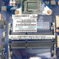 JU PIN YUAN K000141060 K000141070 For TOSHIBA SATELLITE U940 U945 Laptop Motherboard VCUAA LA 9161P With i3 2365U GT630