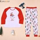KANCOOLD Christmas S...