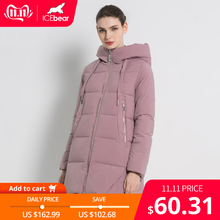 Quality Fashion Long Jacket
