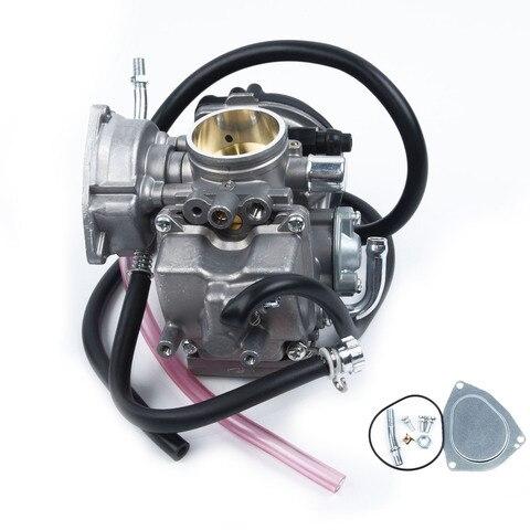 1 conjunto kit carburador acessorio apto direto