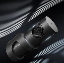 mini car camera wifi 1080p hd night vision dash cam 32gb car dvr mini camera auto video recorder 24h parking monitor Car Camera 24H Parking Monitor1600P HD Night Vision Dash Cam WiFi 32GB Car DVR Mini Camera Auto Video Recorder