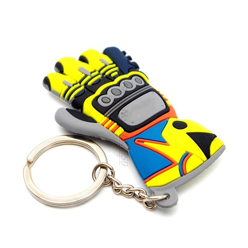 Новый стиль Moto брелок автомобильный брелок аксессуары на кольцо для ключей для Scania аксессуары цепочки для ключей авто Llavero Mercedes Benz