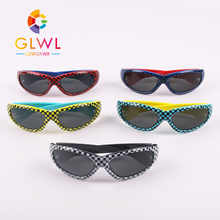 Boys Sunglasses Sports Kids Glasses 2020 Colored Eyeglasses