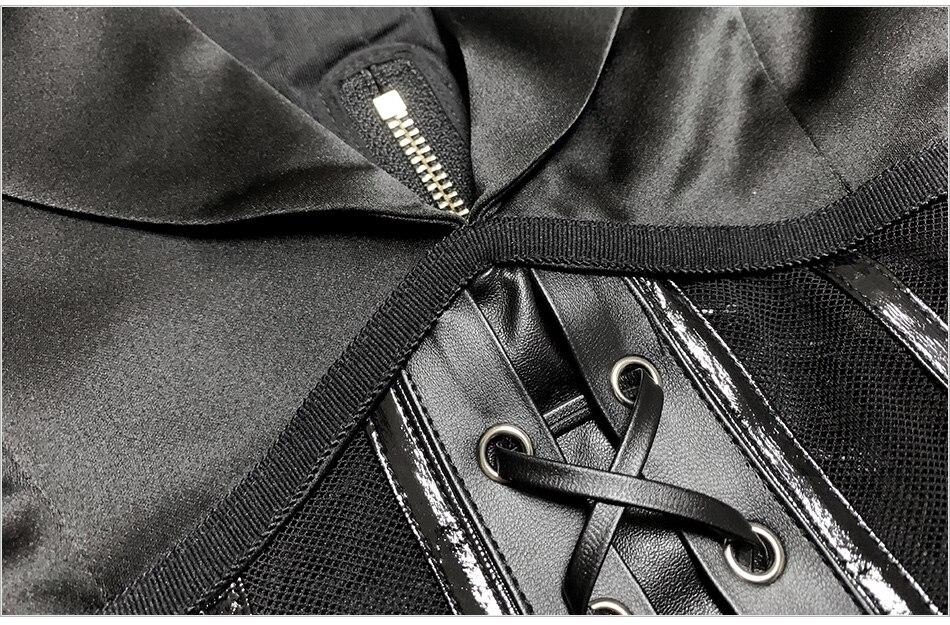DETAIL-black-suit_3