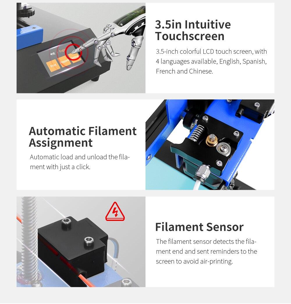 mesa de aquecimento para 3d diy fabricante