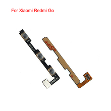 Power On/off & Volume Up/down Side Buttons Flex Cable Replacment Parts For Xiaom