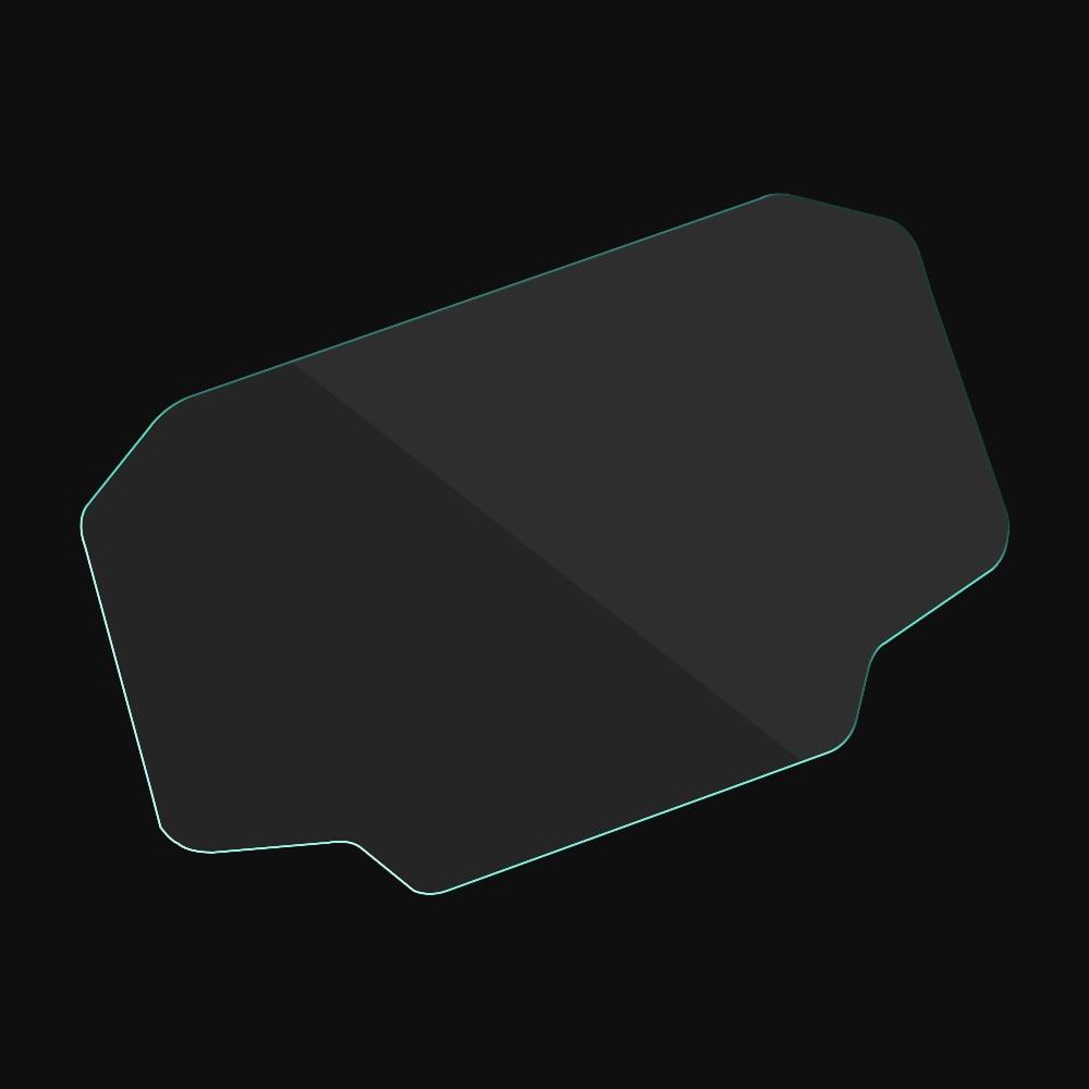 Motorrad-Cluster-Scratch-Schutz-Film-Screen-Protector-Zubeh-r-f-r-z650-z900-ninja-650-ninja650