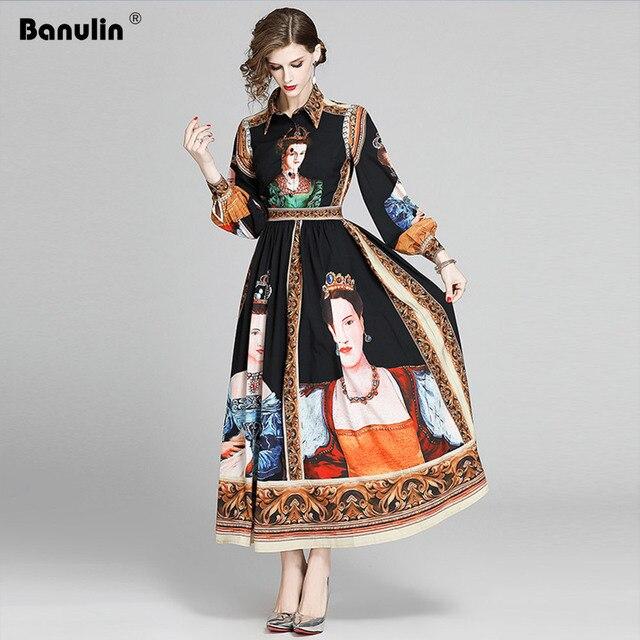 Queenbee Vintage Dress