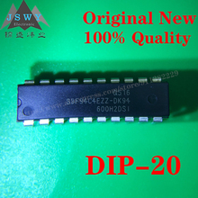 5 шт S3F94C4EZZ-DK94 DIP S3F94C4EZZ DIP-20 другие процессоры и микроконтроллеры