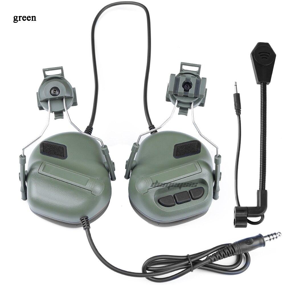 fone de ouvido proteção da orelha