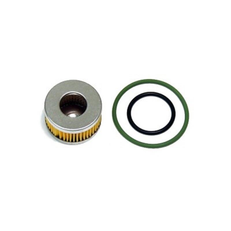 Фильтр в редуктор Tomasetto AT07/AT09 (с кольцами)