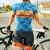 Phtxolue pro conjunto camisa de ciclismo mulher ciclismo wear mountain bike roupas da bicicleta mtb ciclismo roupas ciclismo terno 7