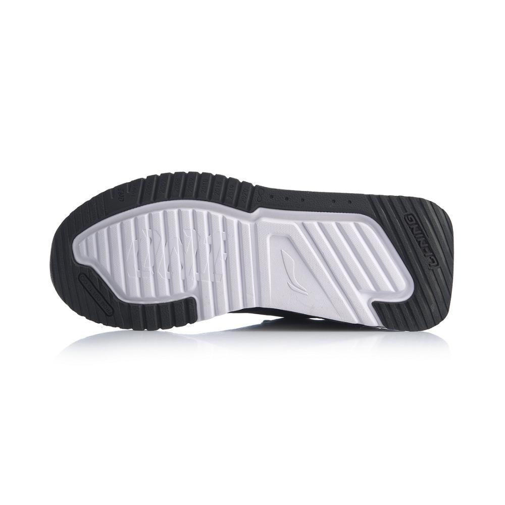 Li-Ning Men 001 T2000 The Trend Stylish Shoes TPU Support Anti-Slippery LiNing li ning Retro Sport Shoes Sneakers AGLQ019 YXB345 3