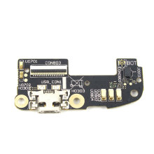 USB Replacements Durable Parts Mobile Phone