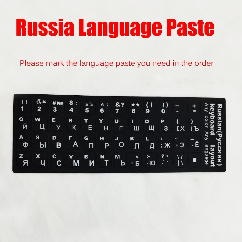 8672851731_1856727088
