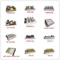 Sds60ut03 usados | gpm130d | wrb22fwx | GLT 03 040 | WRM04X U | PCSR 150 S2S | CE 150 3001 | LKT50F 525 | P150 15 | MP1 3D/3f 1z/03 ( 412) | P50 24|  -
