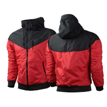 Camping Rain Jacket Men Women Waterproof Sun Protection Clothing Fishing Hunting Clothes Quick Dry Skin Windbreaker With Pocket