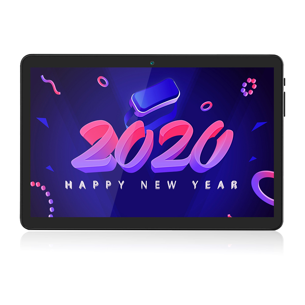 ZONKO Tablet 10.1 Inch Android 9.0 Tablets PC Built-in 5G Wifi Octa-Core 2G RAM 32G ROM Gaming Tablet Google Play GMS