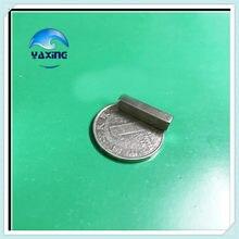 15x6x5 Neodym Magnet 15mm x 6mm x 5mm N35 NdFeB Block Super Leistungsstarke starken Permanent Magnetische imanes