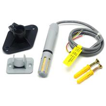 лучшая цена AM2305 Digital Temperature and Humidity Sensor Probe Humidity Sensitive Capacitor Module