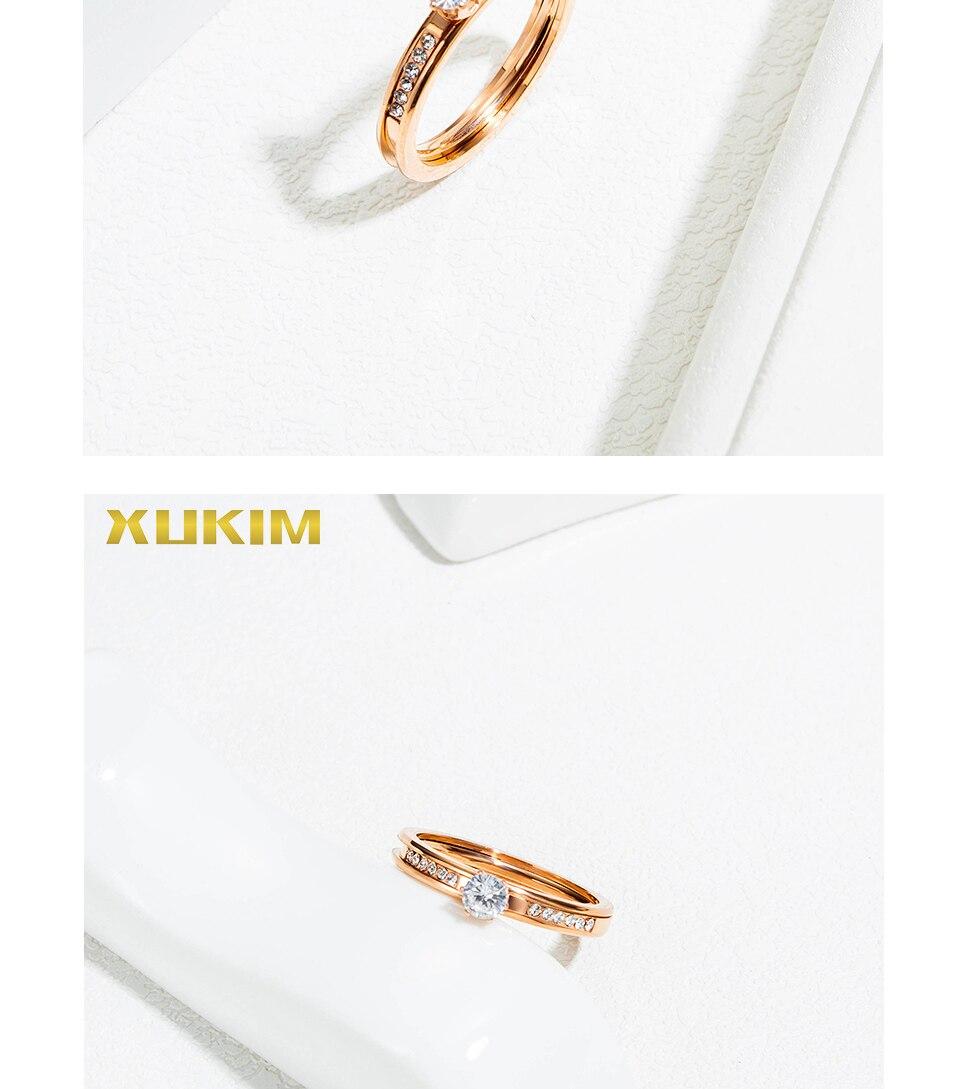 xukim-Jewelry-women-rings-(1)_07