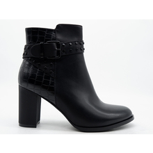 Martin boots female British style new wild boots children thick heel winter  boots short  boots pointed high-heeled Martin boots the spring and autumn martin boots high heeled boots tide thick soled boot female british style lace up shoes boots big shoes