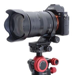 Image 5 - IShoot เลนส์สำหรับเลนส์ Tamron 28 75 มม.F2.8 Di III RXD และ Tamron 17 28 มม.F2.8 70 180 มม.ขาตั้งกล้องอะแดปเตอร์เลนส์ IS S135FE