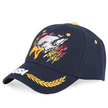 2019 USA Flag Baseball Cap Men Women Eagle Dad Hats Bone Outdoor Casual Sun Golf Hat Trucker Gorras Men SnapbackStreetwearCaps цена в Москве и Питере