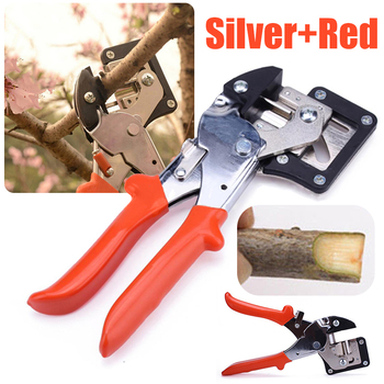 high carbon steel plant Cut Nursery Garden Branch Cutter Scissor Shear floristry grape Secateur Fruit Tree pruner pruning vine S