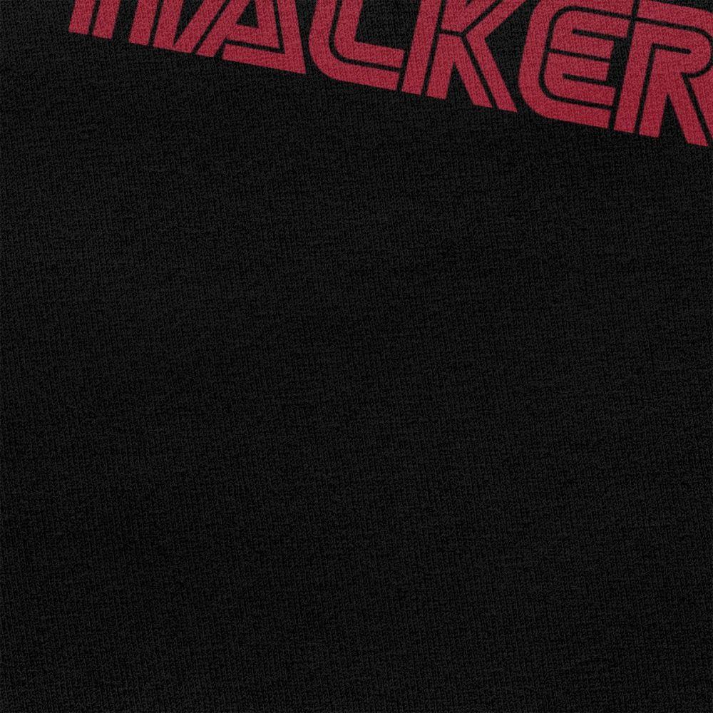 T-shirt Mr Robot Hacker Créer Son T Shirt