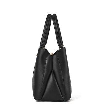 ZMQN Elegant Handbags  2