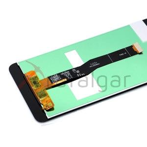 Image 5 - Trafalgar Display For Huawei Nova LCD Display CAZ L13 L03 L12 L02 Touch Screen For Huawei Nova Display With Frame Replacement