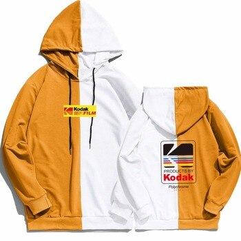 Купон Одежда в Shop919720 Store со скидкой от alideals