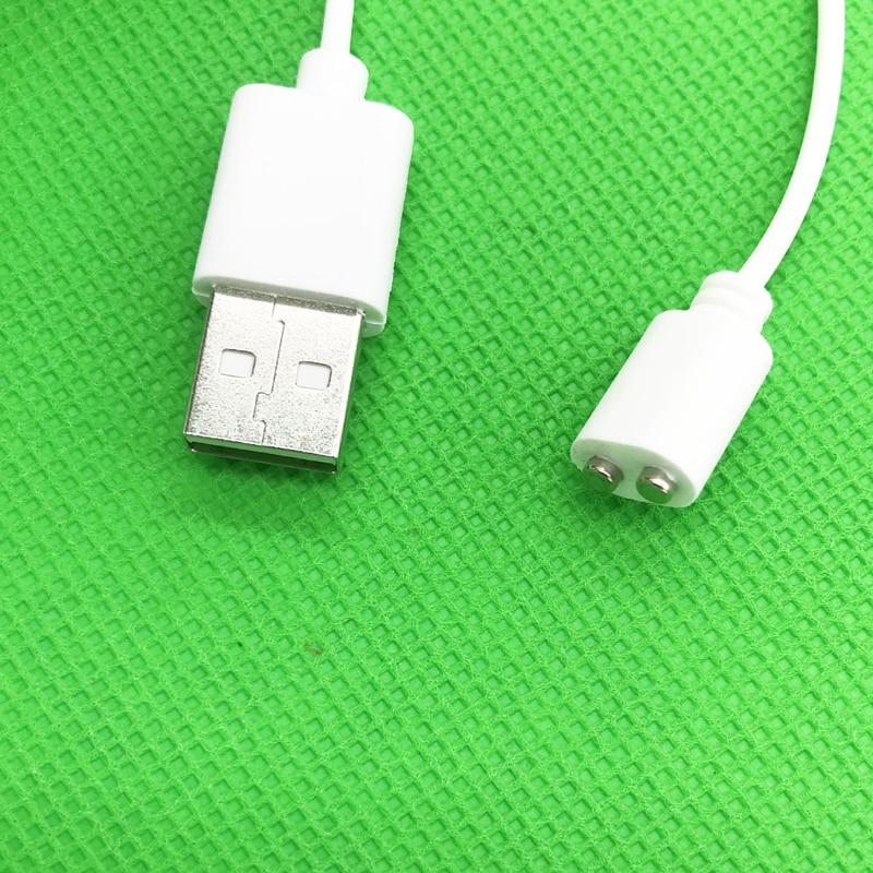 Магнитный USB кабель для зарядки, секс-товары для вибратора, фаллоимитатор, Мужской мастурбатор, анальные секс-игрушки, перезаряжаемые игруш...