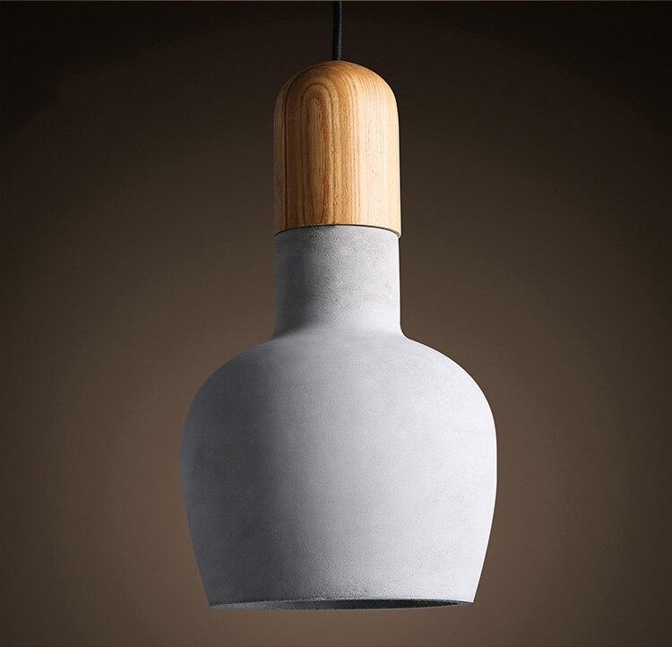 pendant-light-12