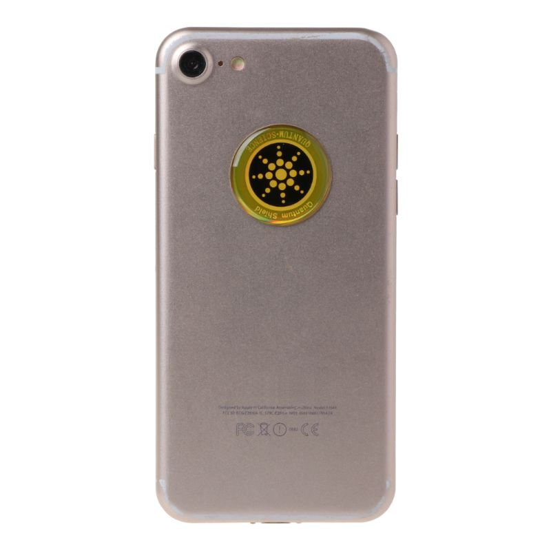 4NB601403-2