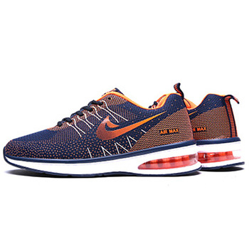 Men Running Shoes Breathable Casual Shoes Increase In Height Unisex Sneakers Brand Mesh Non Slip Sneakers Mountaineering Shoes