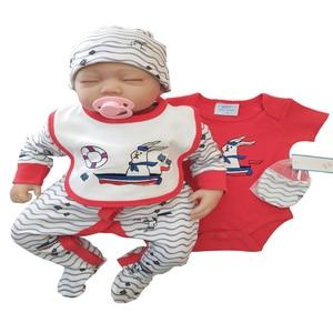 Платье для малышей; Одежда для новорожденных; 100% хлопок; Бесплатная доставка; детская одежда