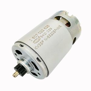 Image 4 - Maintenance of ONPO 13Teeth KV3SFN 8520SF WR 1607022628 motor for Replace Bosch GSR10.8 2 LI electric drill motor