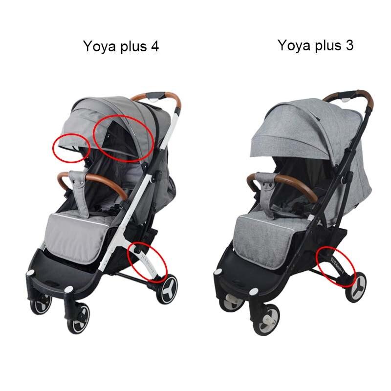 yoya plus 3 and 4-2