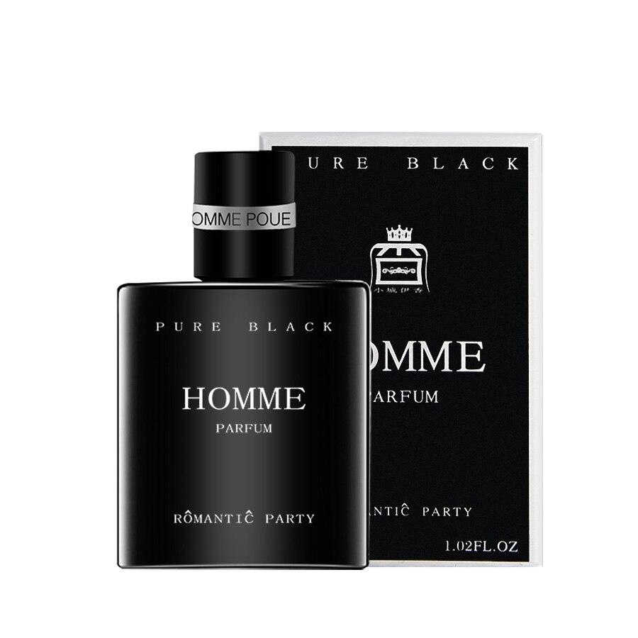 JEAN MISS Brand Perfume Men Cologne Man Long Lasting Marine Woody Cologne Spray Bottle Male Parfum Antiperspirant Perfumes