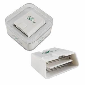 Image 5 - Viecar ELM 327 V1.5 PIC18F25K80 OBD2 Bluetooth 4.0 סורק ODB2 עבור אנדרואיד/IOS OBD OBD 2 רכב אבחון אוטומטי כלי elm327 v1.5