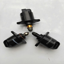 Suitable for Geely EC7/GX7/SX7 idle motor/idle valve
