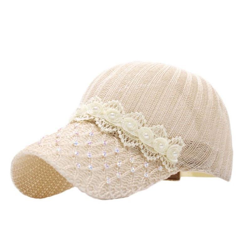 2019 New Cowboy Baseball Cap Cat Ear Hat Travel Sports /& Leisure Summer Female Lovely Cap Denim Ears hat