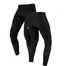 2020 verão mx motocross calças de secagem rápida para defender mtb bmx calças xc ciclismo andar calças de bicicleta de montanha 28-38
