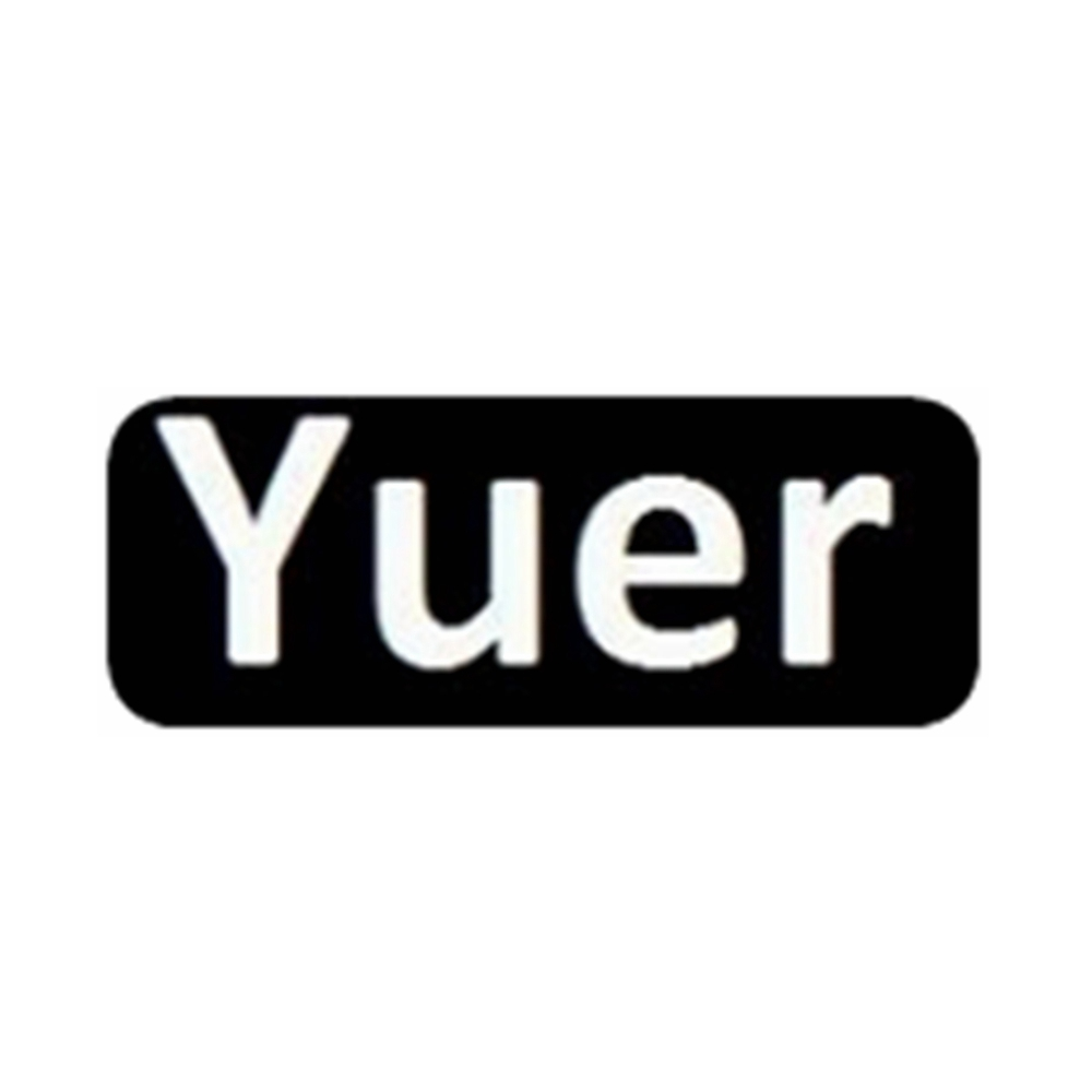 Yuer LED PAR LIGHT