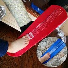 Новинка; обувь для взрослых; измерительная линейка; инструмент; обувь; фитинги; измерительное устройство для ног