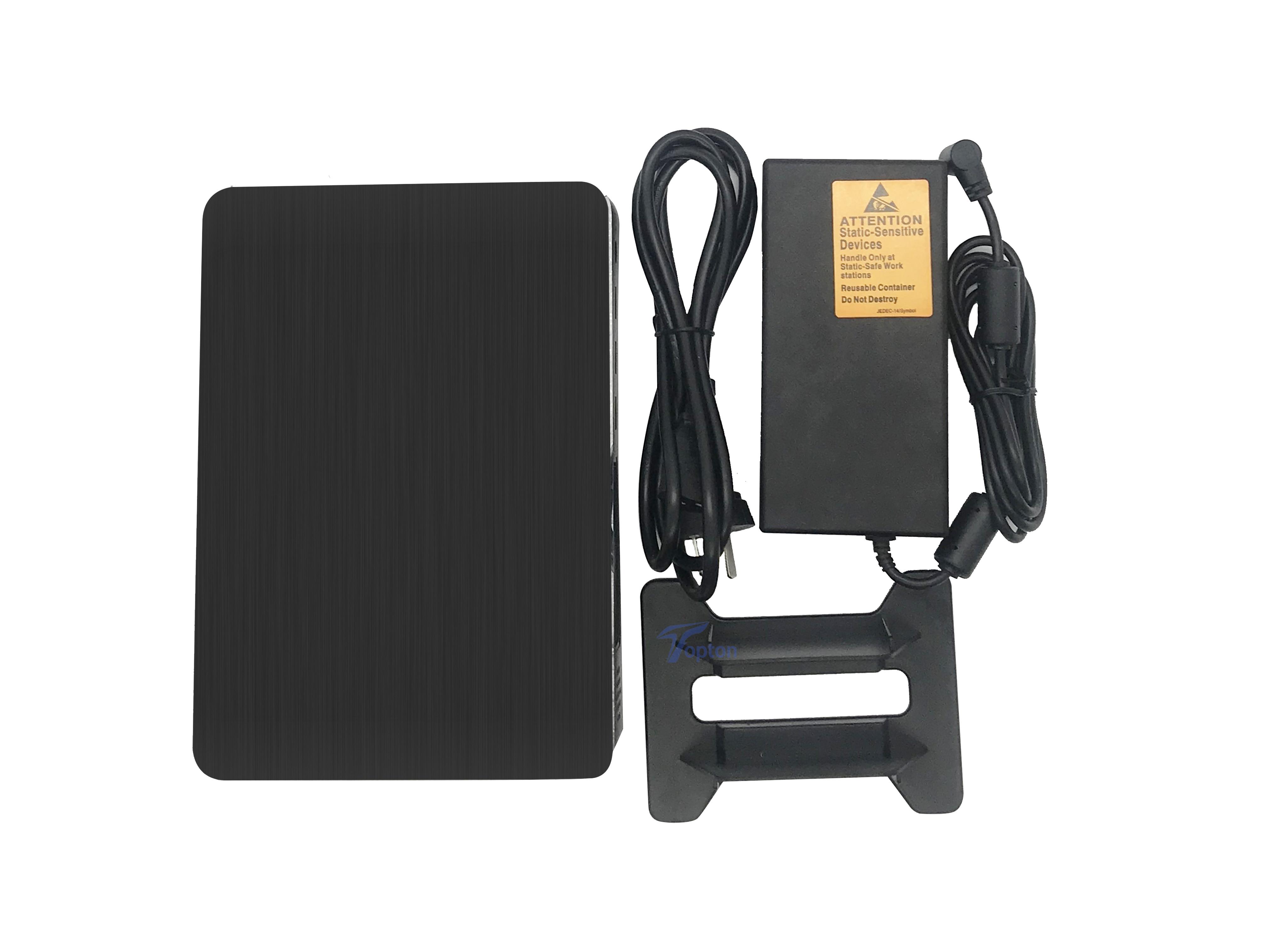 Image 5 - كمبيوتر ألعاب حاسوب شخصي مكتبي النواة i9 9900 i7 9700 i5 9400F GTX 1650 4GB 2 * DDR4 ويندوز البسيطة PC M.2 NVMe HDMI2.0 4K لعبة PC AC WiFiكمبيوتر شخصي صغير   -