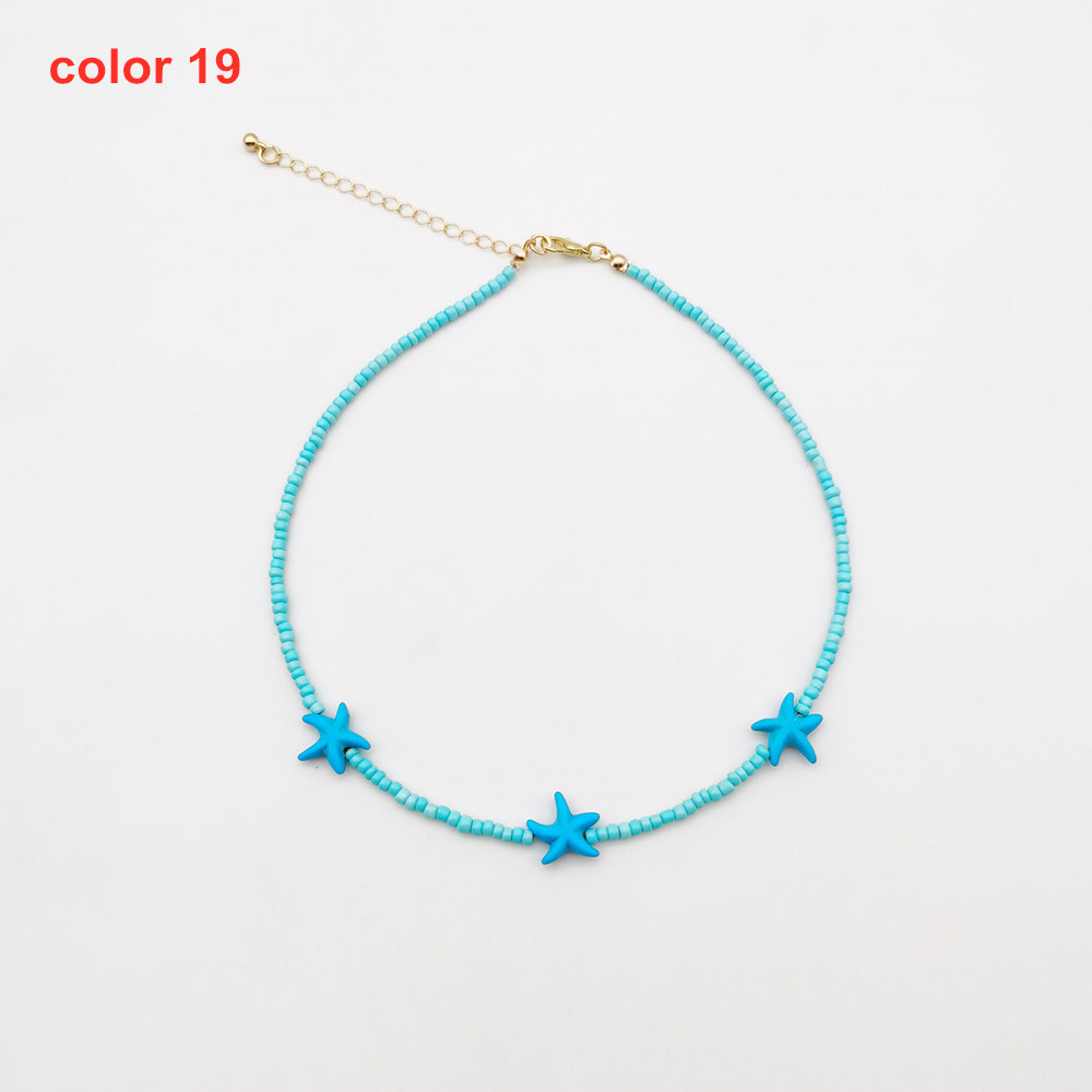 necklace 19
