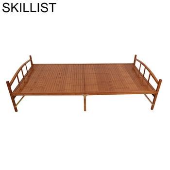 цена на Tidur Tingkat Letto Home Meble Room Furniture Recamaras Yatak Odasi Mobilya Kids De Dormitorio Mueble Cama Moderna Folding Bed